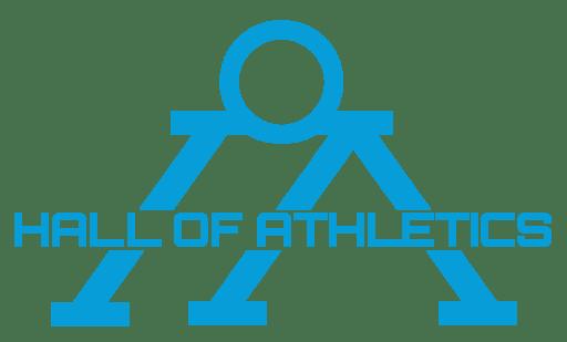 Hall of Athletics